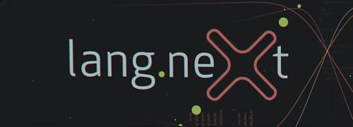 Записи конференции Lang.NEXT 2012 для тех, кто интересуется языками программирования