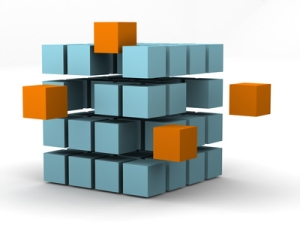 Запуск OLAP сервера на базе Pentaho по шагам
