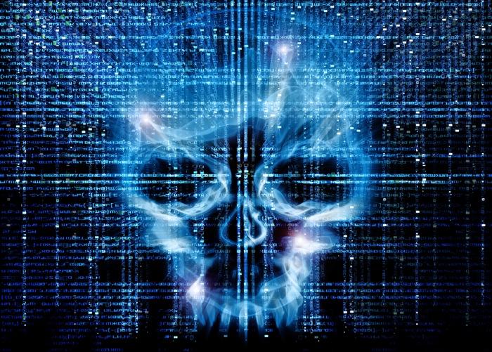 Защита от DoS/DDoS атак с помощью фильтрации по номеру автономной системы (ASN)