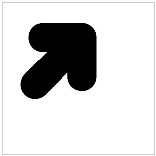 Знакомимся с Fabric.js. Часть 1 я