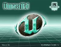Знакомство с UnrealEngine. Часть 2