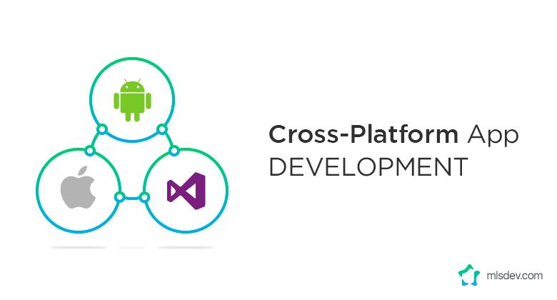 Как выбрать платформу для разработки мобильного приложения? - 05