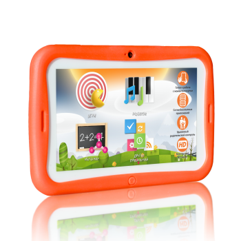 PlayPad3