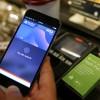 Apple Pay станет доступен на мобильных веб-сайтах, а также будет полноценно запущен в РФ к концу этого года