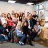 Boomstarter в облаке — кто помогает запускать новые проекты?