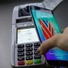 Samsung будет продвигать платёжный сервис Samsung Pay во время Олимпийских игр в Бразилии