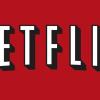 Пятничный формат: Как работает Netflix