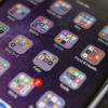 В нашем будущем нет места для мобильных приложений