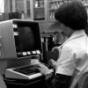 Зачем нужна денормализация баз данных, и когда ее использовать