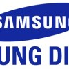 Samsung Display активно работает над гибкими панелями AMOLED для самых разных устройств