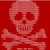 Криптовымогатель Petya денег не получит: генерируем ключ разлочки жесткого диска сами