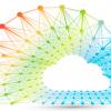 «Надвигающиеся облака» заставят вас перестроить свою ИТ-платформу