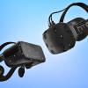 По оценке Strategy Analytics, в этом году будет продано 1,7 млн Oculus Rift, HTC Vive и PlayStation VR