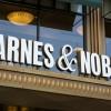 Barnes & Noble осуществит аутсорсинг части бизнеса подразделения Nook