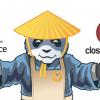 Почему Citrix не стала «новой Red Hat» на рынке виртуализации? Часть 2