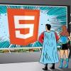 Разработка HTML5-игр в Intel XDK. Часть 1. Знакомство с XDK