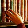 Суд второй раз заблокировал библиотеку «Флибуста»