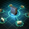 Суть и преимущества программно-определяемых систем хранения