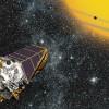 Телескоп «Кеплер» спасен. Сеть дальней космической связи NASA помогла предотвратить катастрофу