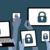 BYOD — удобство против безопасности