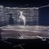 Lytro Cinema — камера светового поля стоимостью 125 000 долларов, предназначенная для кинокомпаний