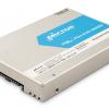 Micron представила 20 новых накопителей, входящих в линейки 9100 NVMe PCIe SSD и 7100 NVMe PCIe SSD