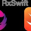 RxSwift шпаргалка по операторам (+ PDF)