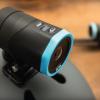 Экшн-камера Revl Arc может похвастаться гибридной системой стабилизации