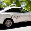 Какое расстояние должен проехать автономный автомобиль, чтобы доказать свою надежность