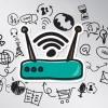 Методы оптимизации приема-передачи в сетях Wi-Fi