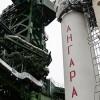 Утверждён проект тяжёлой ракеты-носителя «Ангара А5В», которая доставит россиян на Луну