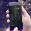 Хакеры продали ФБР секрет взлома iPhone