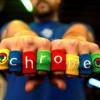 Google Chrome теперь будет блокировать поддельные кнопки