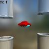 Urho3D: Игры всерьез