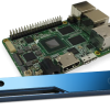 Набор Intel RealSense Robotic Development Kit предназначен для создания роботов