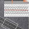 Первое прямое доказательство стабильного карбина — самого прочного материала в мире