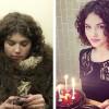 Питерский фотограф сравнил пассажиров метро с их профилями «ВКонтакте»