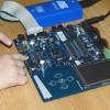 Программирование и отладка микроконтроллеров ARM Cortex-M4 фирмы Atmel в среде операционной системы Linux. Часть 1
