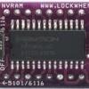 Устройство NVRAM в UEFI-совместимых прошивках, часть третья