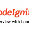 CodeIgniter 4 — Интервью с Лонни Эцеллом