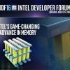 Intel продемонстрировала превосходство SSD Optane над традиционными твердотельными накопителями