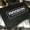 В комплекте с видеокартой AMD Radeon Pro Duo поставляется неожиданный сувенир