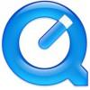 Apple прекращает поддержку QuickTime для Windows
