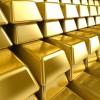 За год Apple удалось извлечь из бывших в употреблении устройств iPhone и iPad золота на сумму 40 млн долларов