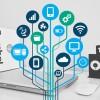 50 инструментов для автоматизации облачной инфраструктуры