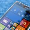 Microsoft готовит 64-разрядную версию ОС Windows 10 Mobile