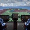Rolls-Royce: Корабли без экипажа выйдут в море к 2020 году