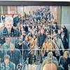 Московский метрополитен будет сканировать лица пассажиров и выявлять аномалии в поведении
