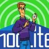 Новый модуль приёмника nooLite MR1132 для Arduino