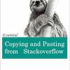 Привычка Stack Overflow